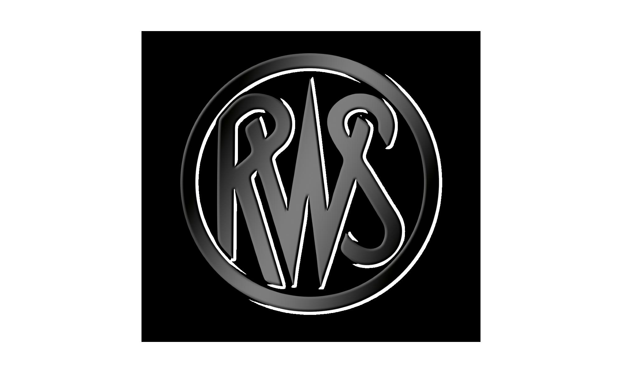 RWS Masters