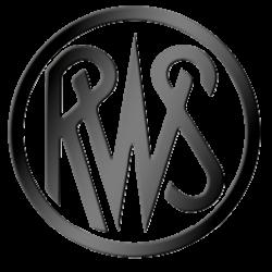 RWS Masters 2019